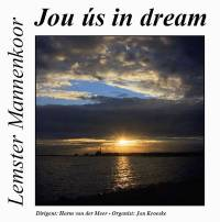 Jou ús in dream